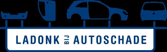 Autoschade Ladonk