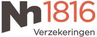Autoschade Ladonk is aangesloten bij Noord Hollandsche verzekeringen