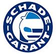 Autoschade Ladonk is aangesloten bij Schadegarant